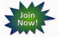 join-now-300x186
