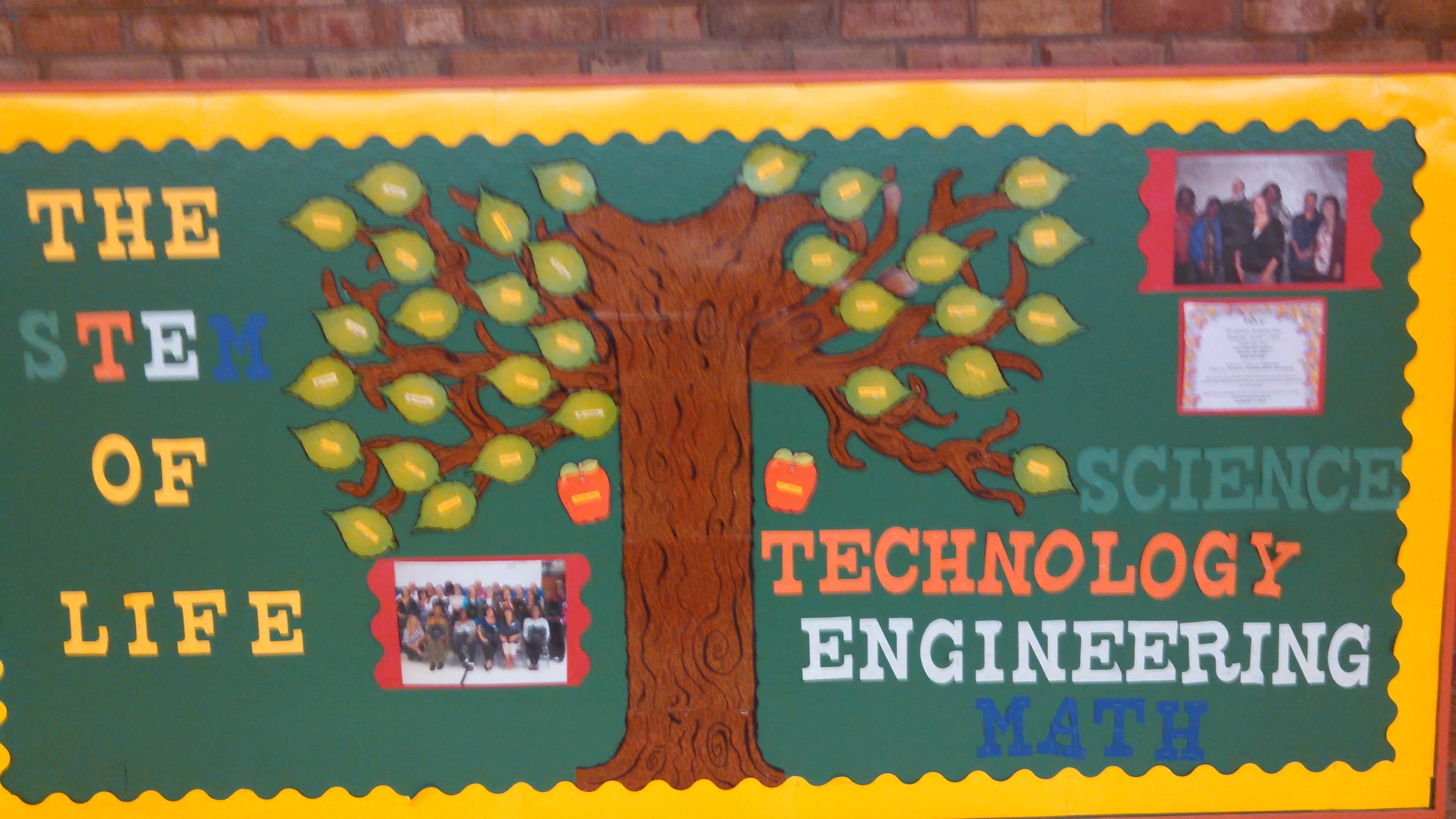 Aauw Stem Program At Summit Park Elementary Rockland County Ny Branch