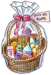 gift-basket-clipart-Auction-Basket